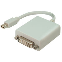 Cable Displayport - Adaptador - Conector Mini Displayport...