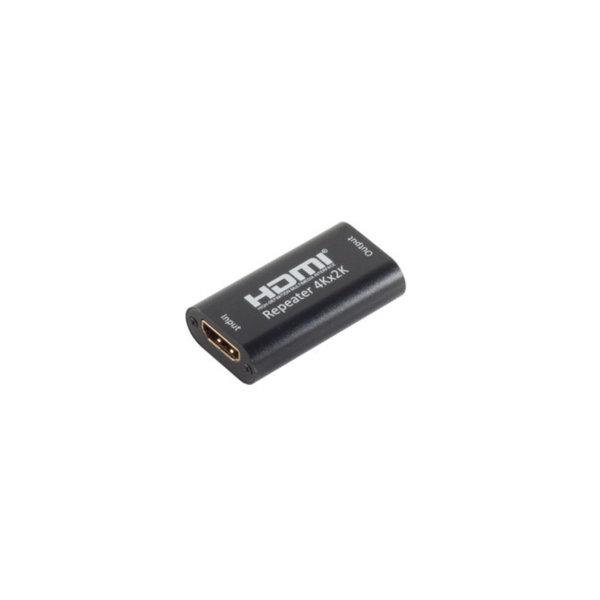 Repetidor HDMI - Hasta aprox. 40 m 4K2K