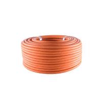 Cable de red de tendido CAT 7 Basic S/FTP CCA 50m